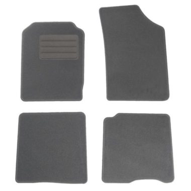 tapis de sol pour Renault Kangoo I 1 1998-2008