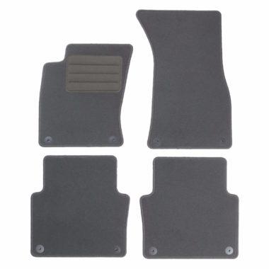 tapis pour Audi A8 D3