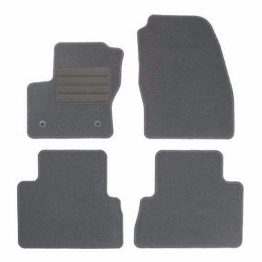 tapis de sol pour Ford C-Max II 2